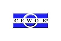 BTH CEWOK Sp. z o.o.