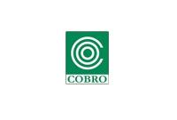 COBRO – Instytut Badawczy Opakowań