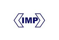 Instytut Mechaniki Precyzyjnej