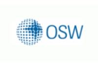 OSW – Ośrodek Studiów Wschodnich