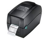 Drukuj etykiety bezpośrednio z programu Ewidencja Majątku za pomocą różnego rodzaju drukarek
