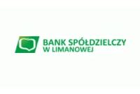 Bank Spółdzielczy w Limanowej