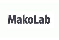 MakoLab S.A
