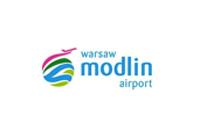 Mazowiecki Port Lotniczy Warszawa Modlin Sp. z o.o.