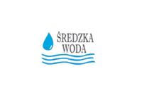 Średzka Woda Sp. z o.o.