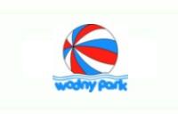 Warszawianka Wodny Park
