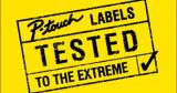Etykiety odporne na wszystko